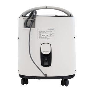 home portable 5L oxgen concentrator generator